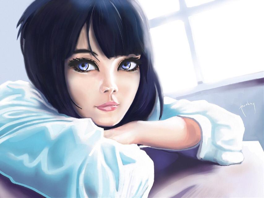 #original #manga #popart #comics