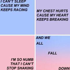 blackandwhite blackveilbrides bvb lyrics grungetheme