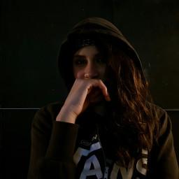 girl photography s7edge