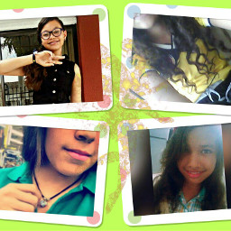 amigas best friends forever