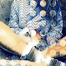 freetoedit magiceffect wonderlandeffect color colorful