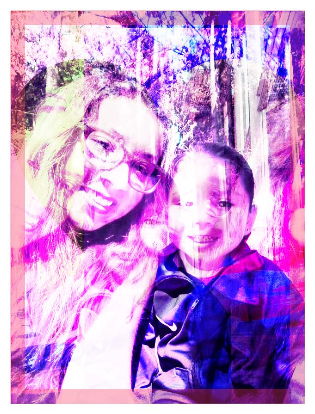 Llenas mis días de felicidad, disfruto cada momento a tu lado #teamomucho #tíasobrina #undiaperfecto