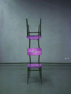 freetoedit chair addphoto mirror