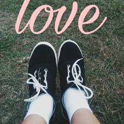 shoesoftheday shoes love begginer vsco