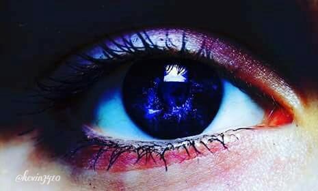 #eye  #ojo