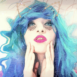 freetoedit twistedivyy beautifulgirl photogenic favoritemodel