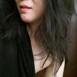 selfie antiselfie repostforrepost like4like freetoedit