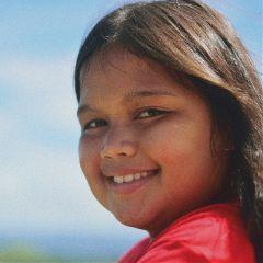 travel lifestyle explore native smile freetoedit
