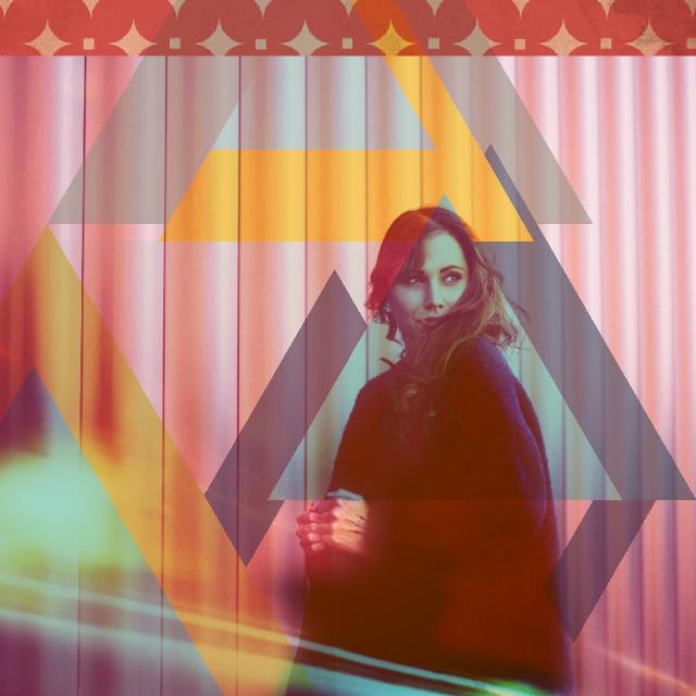 #FreeToEdit  #lightmask  #shapemask  #remix