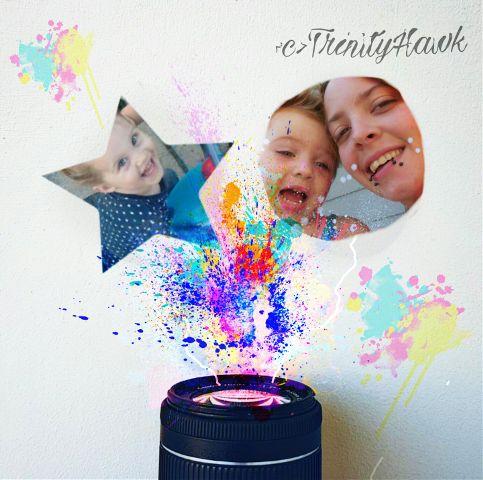 remixchallenge photography art familylove