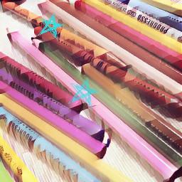 colorful cute oldphoto poland poland_edit
