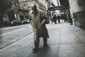 grittystreets streetphotography newyork nyc nycbuildings