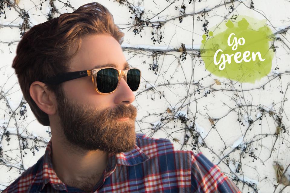 Thanks PicsArt @pa for featuring my edit in Smash Hits! 💕 Instagram: varshannaik #FreeToEdit #gogreen #sunglasses #cutout #sticker #plaid #shirt #green #interesting #nature #trees #savenature @pa @freetoedit