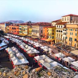 italy verona italia architecture architecturephotography freetoedit