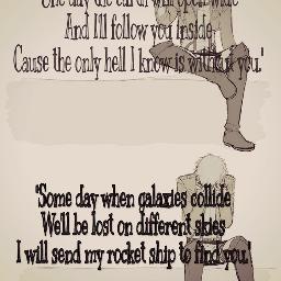 starset lyrics dieforyou attackontitan jeankirschstein
