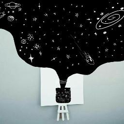 imagination mondaymotivation amazing remix