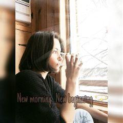 freetoedit morning beginning brown new