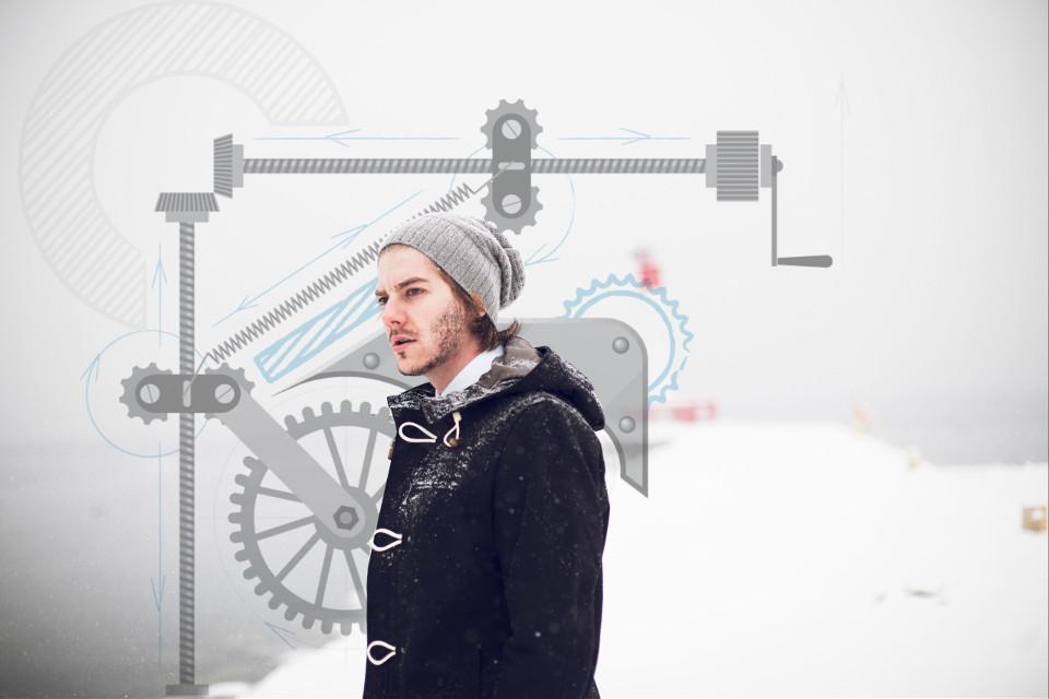 Instagram: varshannaik | #FreeToEdit #mechanism #sticker #stickerpack #man #beanie #snow #portrait #nature #shot #natureshot #lightblue #opacityslider #opacitylow #opacity #coat #jacket #winterwardrobe #interesting @pa @freetoedit