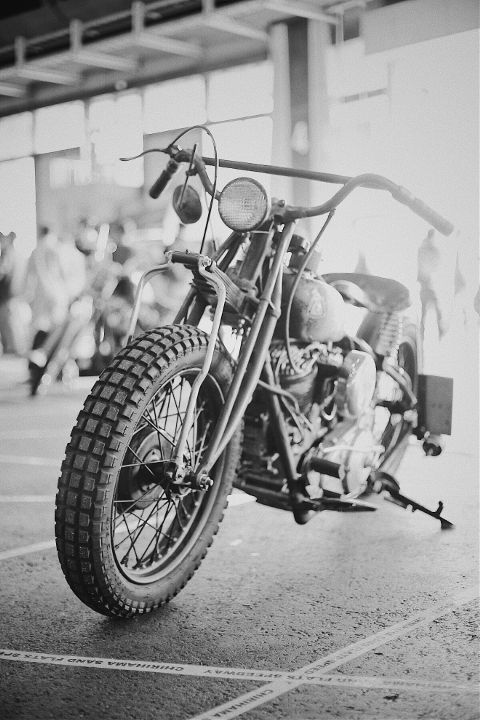 kustomculture classiclegendscarshow bike vintage usa