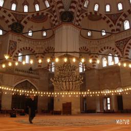 mosque architecture islam ottoman interesting