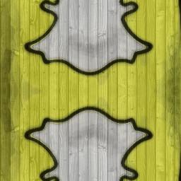 snapchat doubled remixit socialmedia freetoedit