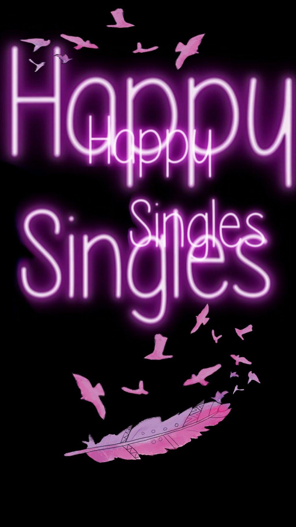 #FreeToEdit  #singlesawarenessremix #madewithpicsart #livelaughloveclipart