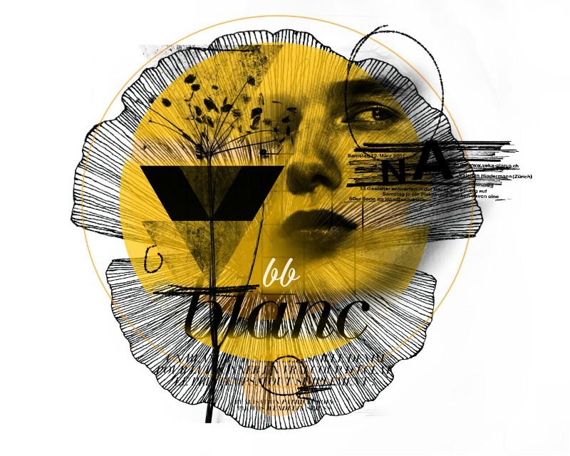 #FreeToEdit #pencilart #digital #art #artphotography #artista #artistc #artwork #digital artwork #artworking #artworklovers #artwork2017 #artworker #album artwork #collage #collageart #college fashion #collageoftheday #collageartist#digitalart #digitalartist #digitaledit #digitalediting #digitalartwork #blackandwhite #