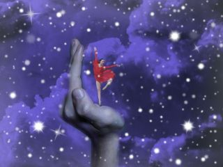 freetoedit remixed tinydancer universe