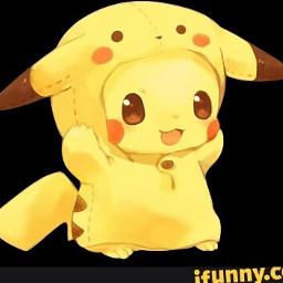 freetoedit heartmelting cutepikachu pikachu awwwwwwwwwwwwwwwwwwwwwwwwwwwwwwwwww