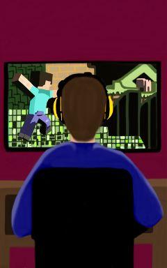 wdpvideogame