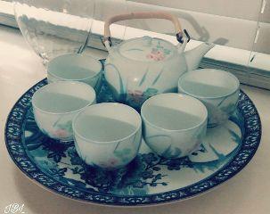 freetoedit dpcteapots dishes cups teapots