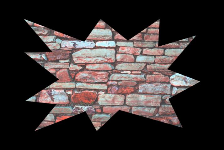 #wall#FreeToEdit