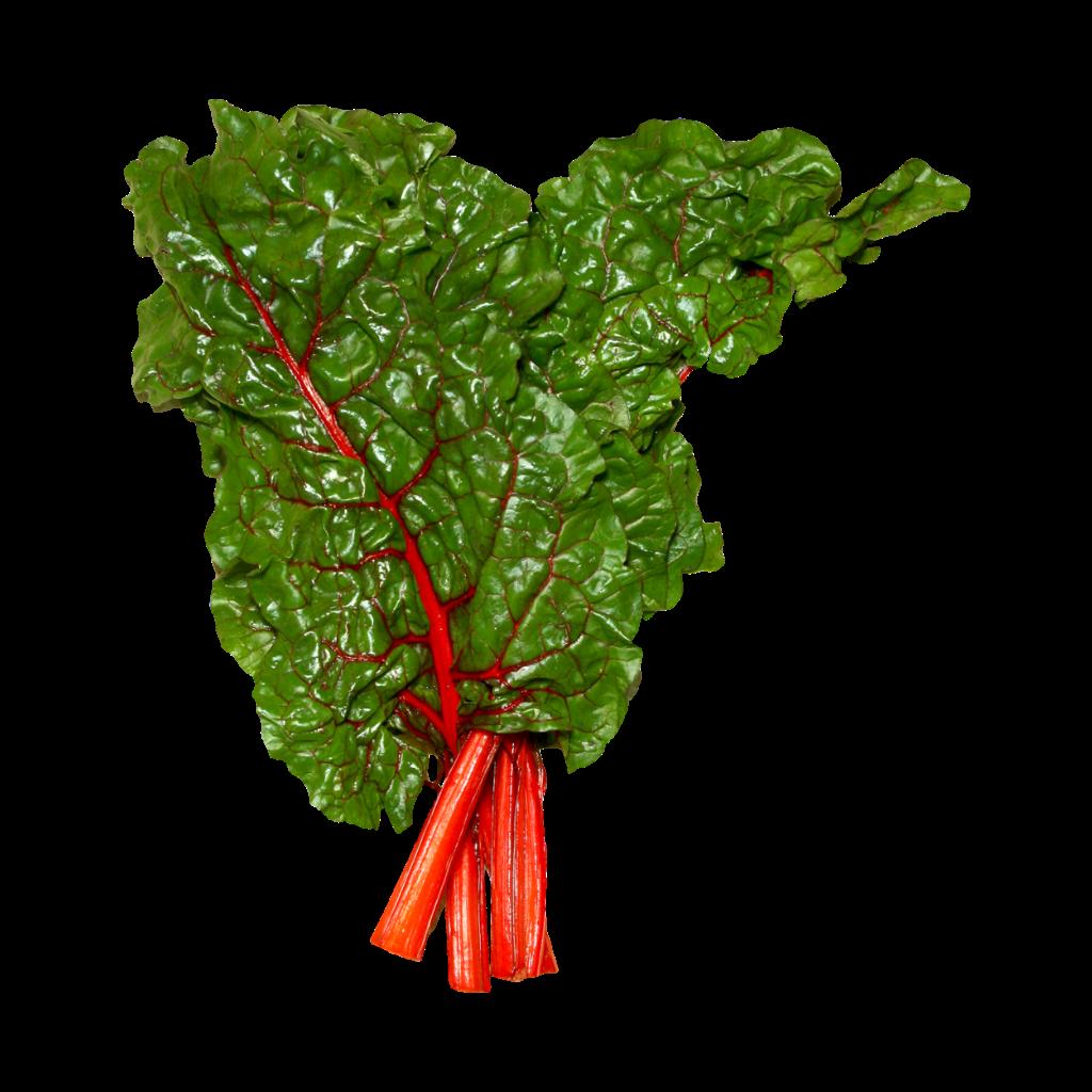 #ftestickers #vegitable #FreeToEdit