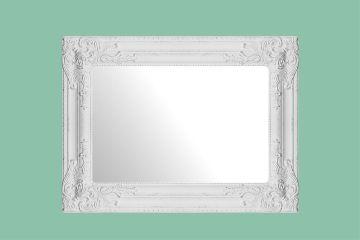 mirror freetoedit