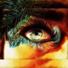 freetoedit myeditoffreetoedit myinspiration eye eyeart