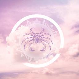 zodiacsymbols freetoedit
