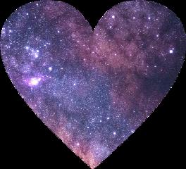 corazones tumblr - Sticker by Noelia Comas