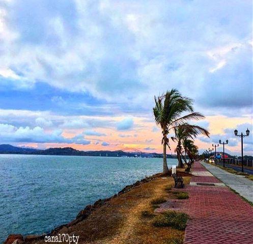 panama centralamerica mycountry sky tropical freetoedit