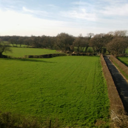freetoedit countryphotography country nofilter ontrain