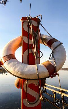 freetoedit beach lake rescue sos