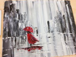 art acrylic painting paintingeffect oilpainting