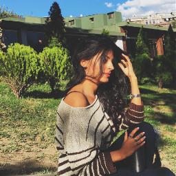 sunny sunnyday tbt yerevan armenia freetoedit