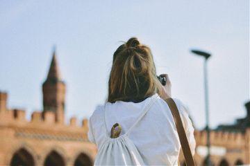 photography travel lifestyle freetoedit love