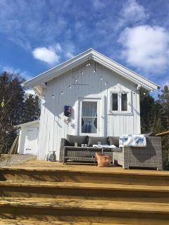 cottage smallhouse summervibes springtime loveit