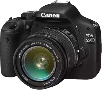 #photocamera #camera